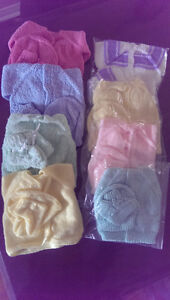 Baby woolen sweaters for sale Kitchener / Waterloo Kitchener Area image 1