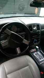 2007 Chrysler 300 limited Stratford Kitchener Area image 6