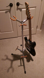 3-Guitar stand pro