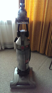 Vacuums for sale.