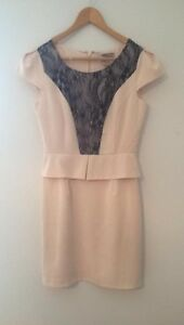 Beautiful dresses, skirts & shirts for sale at cheap prices
