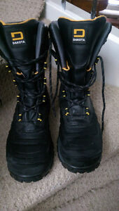 Dakota Work Boots Buy Amp Sell Items Tickets Or Tech In