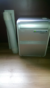 Commercial cool 3 in 1 air conditioner