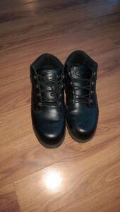 Men's Kitchen Work shoes