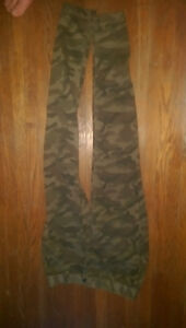 Womens Bottoms (8 item) size extra small and small Cambridge Kitchener Area image 4