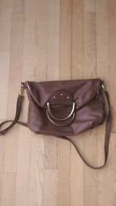 Call It Spring Purse Great Condition!