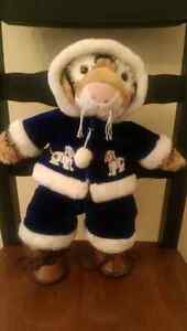 Build a Bear Clothes Cambridge Kitchener Area image 1