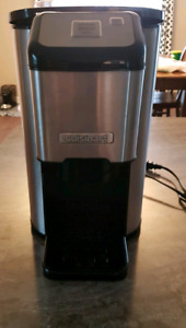 Grind & Brew Coffee Maker For Sale