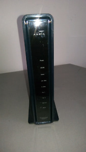 ARRIS Cable Modem