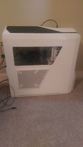Like New Custom Gaming Rig *Barely Used*