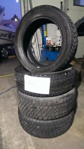 Used Tire Selection!!!