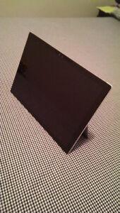 Microsoft Surface Pro 4 - i7 256GB | 8GB  -  [Super Deal]