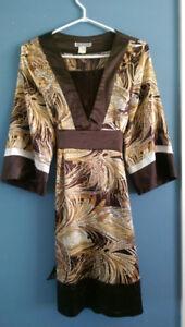Women's Clothing -  (SM - MED) - $2 - $5