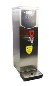 Commercial Office Hot Water Dispenser 220V 239534