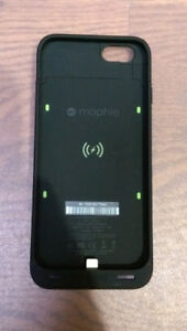 Mophie Juice Pack (IPhone 6)
