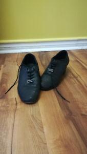 Ballroom dance shoes for women /Souliers de danse femme