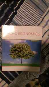 BUSINESS ADMINISTRATION TEXT BOOKS