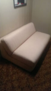 Small Kids Couch perfect for play room