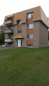 Ste. Therese 5 1/2 Style Condo