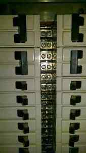 Electrical services according to quebec safty codes  West Island Greater Montréal image 3