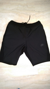 8fec09792d14e0 Nike Men Tech Knit Shorts