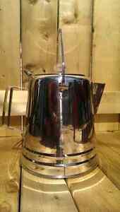 Cabela's Twenty Five Cup Campfire Coffee Perk