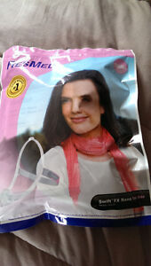 Swift FX Nano for Her mask, CPAP ResMed New