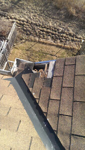 LEGACY ROOFING AND GENERAL CONTRACTING London Ontario image 5