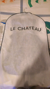 le Chateau Dress EXCELLENT CONDITION