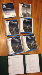 4th Class Power Engineering Books v2.5