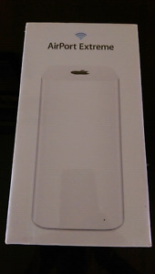SOLD  Apple AirPort Extreme
