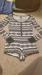 LaSenza Onsie/Medium
