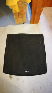 Cargo Mat  for VW Station Wagon