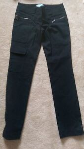 GUESS BY MARCIANO BLACK JEANS - BRAND NEW - INCREDIBLE PRICE! Cambridge Kitchener Area image 1