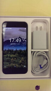 Great condition 32gb Google Pixel