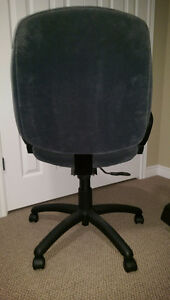Office Chair - Excellent Condition Peterborough Peterborough Area image 3