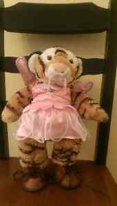 Build a Bear Clothes Cambridge Kitchener Area image 5
