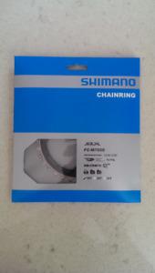 Shimano SLX Chainring FC-M7000 32t