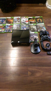 complete set xbox 360 for sale