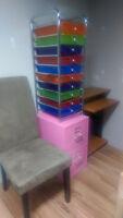 Storage/office furniture