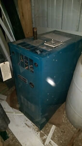 Burnham 45k BTU Boiler Never Used