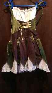Robinhood/ Fairy Costume Kitchener / Waterloo Kitchener Area image 6