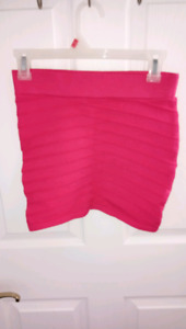 Women's Size Small Skirts for Every Occasion!