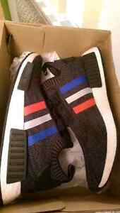 Adidas NMD Deadstock