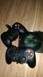 New Logitech Wired Gamepad F310