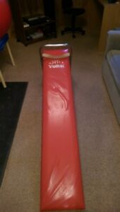 York Sit-up Bench for Sale - $40