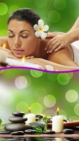 $50 Best Traditional Chinese massage (valued $120)