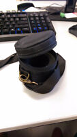 """Camera lens case - 2"""" x 2"""" - $5.00 each or 5 for $20.00"""