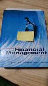 Accounting textbooks!! Cambridge Kitchener Area image 4