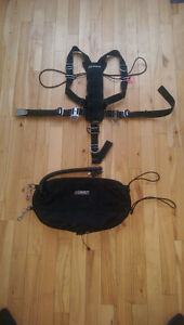 XDEEP Stealth 2.0 Classic - used